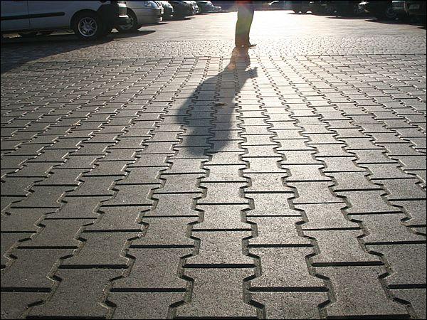 Купить плитку тротуарную